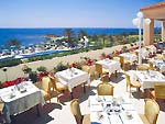 "отель ""Rodos Princess Beach Hotel"""