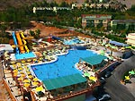 "отель ""Eri Sun Village & Water Park"""